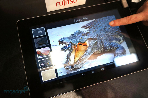 "tablet-fujitsu-haptica-1 ""width ="" 600 ""height ="" 398 ""srcset ="" https://www.funzen.net/wp-content/uploads/2019/08/1567002004_213_What-to-consider-when-buying-a-tablet-for-children.jpg 600w, https://elandroidelibre.elespanol.com/wp-content/uploads/2014/02/tablet-fujitsu-haptica-1-400x265.jpg 400w ""sizes ="" (max-width: 600px) 100vw, 600px ""/ ></p><div class='code-block code-block-10' style='margin: 8px auto; text-align: center; display: block; clear: both;'> <div data-ad="