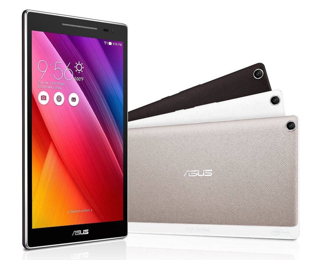 """ZenPad80 """"width ="""" 1063 """"height ="""" 878 """"srcset ="""" https://www.funzen.net/wp-content/uploads/2019/08/1567083304_773_ASUS-ZenPad-S-the-first-Android-tablet-with-4GB-of.jpg 1063w, https://elandroidelibre.elespanol.com/ wp-content / uploads / 2015/06 / ZenPad80-450x371.jpg 450w, https://elandroidelibre.elespanol.com/wp-content/uploads/2015/06/ZenPad80-665x550.jpg 665w """"sizes ="""" (max- width: 1063px) 100vw, 1063px """"/></p><div class='code-block code-block-6' style='margin: 8px auto; text-align: center; display: block; clear: both;'> <div data-ad="""