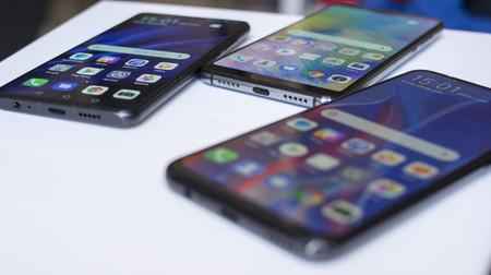 Huawei 20