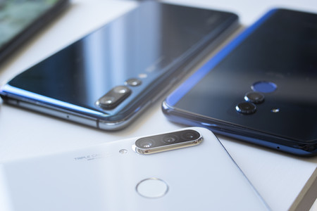 Huawei 28