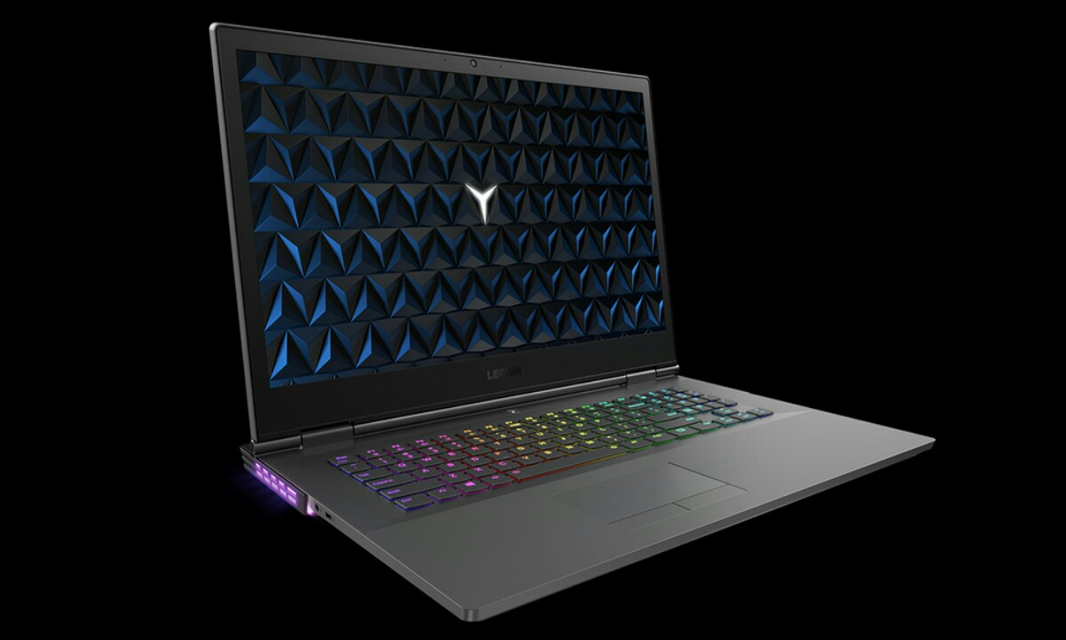 """lenovo-laptop-legion-y730-17-gallery-2-1200x720 """"width ="""" 1200 """"height ="""" 720 """"srcset ="""" https://elrincondechina.com/wp-content/uploads/2018/09/lenovo-laptop -legion-y730-17-gallery-2-1200x720.jpg 1200w, https://elrincondechina.com/wp-content/uploads/2018/09/lenovo-laptop-legion-y730-17-gallery-2-1200x720- 300x180.jpg 300w, https://elrincondechina.com/wp-content/uploads/2018/09/lenovo-laptop-legion-y730-17-gallery-2-1200x720-1024x614.jpg 1024w, https: // elrincondechina. com / wp-content / uploads / 2018/09 / lenovo-laptop-legion-y730-17-gallery-2-1200x720-600x360.jpg 600w, https://elrincondechina.com/wp-content/uploads/2018/09 /lenovo-laptop-legion-y730-17-gallery-2-1200x720-267x160.jpg 267w """"sizes ="""" (max-width: 1200px) 100vw, 1200px """"/></p><div class='code-block code-block-2' style='margin: 8px auto; text-align: center; display: block; clear: both;'> <div data-ad="""