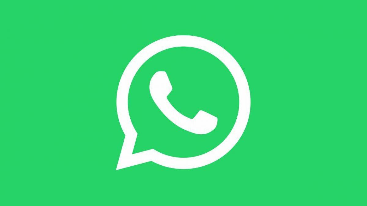 Advertising reach WhatsApp in 2020 »ERdC