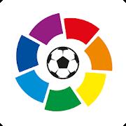 La Liga - Fuball Offiziellen App