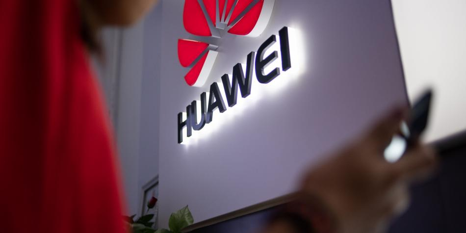 Chronology of the confrontation between Huawei and the US | Technology and science | Business