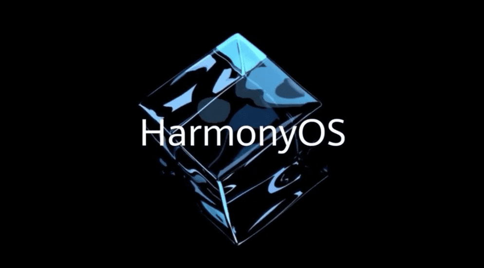 Comparison between Harmony OS and Android according to early testers »ERdC