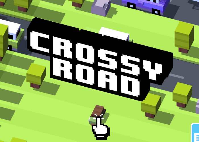 """Crossy_Road """"width ="""" 700 """"height ="""" 500 """"srcset ="""" https://www.funzen.net/wp-content/uploads/2019/08/Crossy-Road-comes-to-Android-crosses-while-looking.png 700w, https://www.proandroid.com/ wp-content / uploads / 2015/01 / Crossy_Road-300x214.png 300w, https://www.proandroid.com/wp-content/uploads/2015/01/Crossy_Road-624x445.png 624w """"sizes ="""" (max- width: 700px) 100vw, 700px """"/></p><div class='code-block code-block-2' style='margin: 8px auto; text-align: center; display: block; clear: both;'> <div data-ad="""