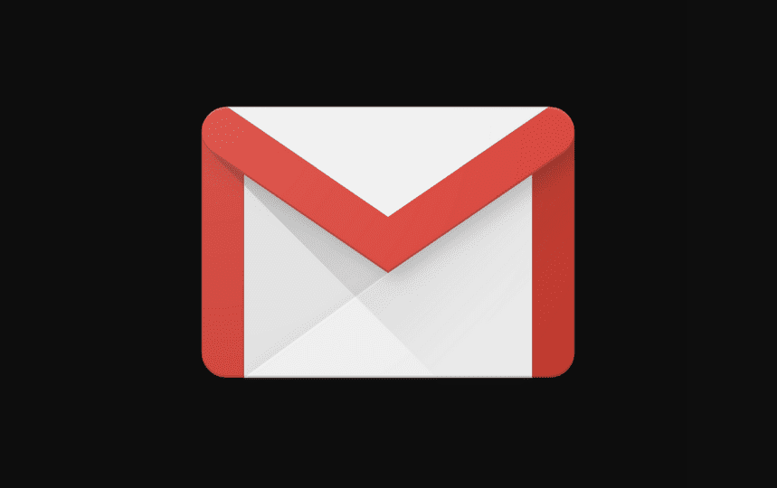 Dark mode begins to appear in Gmail for Android »ERdC