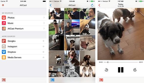 ipad-app-wolkswagen-das