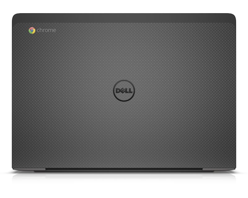 FHD, Intel Core and 12h battery for $ 399