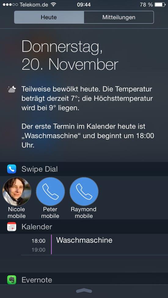 ipad-app-html-edit