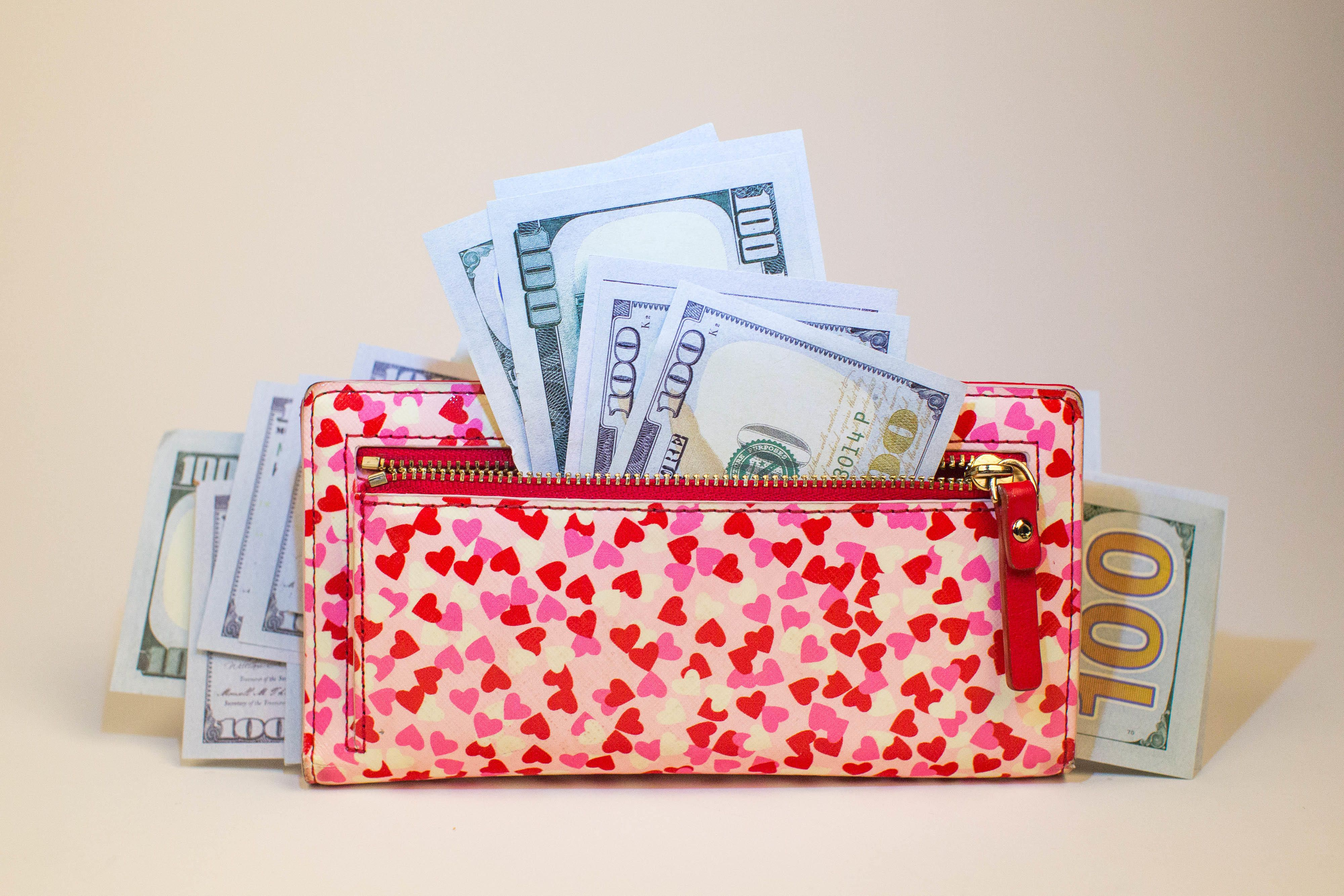 dollars-money-valentines-1