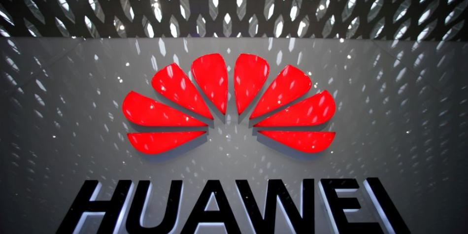 Mate 30 | The new cell phone from Huawei can not be sold with Android by US veto. | Technology and science | Business