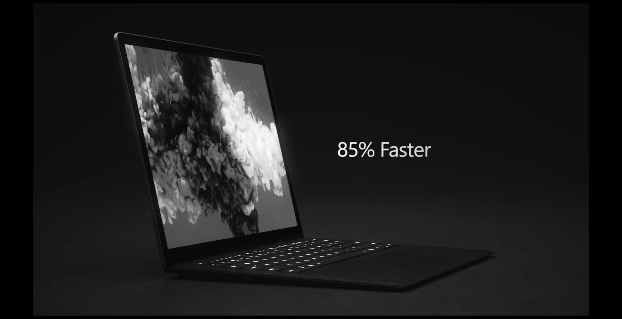 "Surface-Laptop-2 ""width ="" 2048 ""height ="" 1050 ""srcset ="" https://www.funzen.net/wp-content/uploads/2019/08/Microsoft39s-new-Surface-Pro-6-and-Surface-Laptop-2-are.png 2048w, https: // elrincondechina.com/wp-content/uploads/2018/10/Surface-Laptop-2-300x154.png 300w, https://elrincondechina.com/wp-content/uploads/2018/10/Surface-Laptop-2-1024x525 .png 1024w, https://elrincondechina.com/wp-content/uploads/2018/10/Surface-Laptop-2-600x308.png 600w, https://elrincondechina.com/wp-content/uploads/2018/10 /Surface-Laptop-2-280x144.png 280w ""sizes ="" (max-width: 2048px) 100vw, 2048px ""/></p><div class='code-block code-block-7' style='margin: 8px auto; text-align: center; display: block; clear: both;'> <div data-ad="