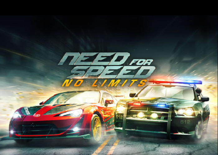 """needforspeed_nolimits """"width ="""" 700 """"height ="""" 500 """"srcset ="""" https://www.funzen.net/wp-content/uploads/2019/08/Need-For-Speed-No-Limits-for-Android-in-2015.png 700w, https://www.proandroid.com/ wp-content / uploads / 2014/11 / needforspeed_nolimits-300x214.png 300w, https://www.proandroid.com/wp-content/uploads/2014/11/needforspeed_nolimits-624x445.png 624w """"sizes ="""" (max- width: 700px) 100vw, 700px """"/></p><div class='code-block code-block-2' style='margin: 8px auto; text-align: center; display: block; clear: both;'> <div data-ad="""