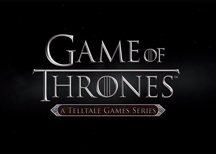 Image of Game of Thrones for Android