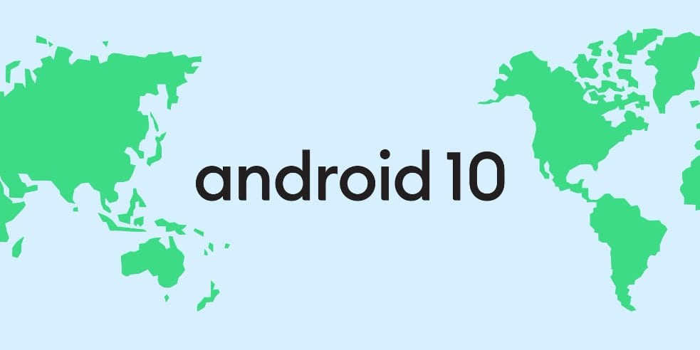 OnePlus may launch Android 10 the same day as Google »ERdC