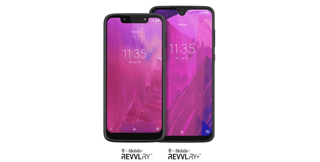t-mobile-revvlry