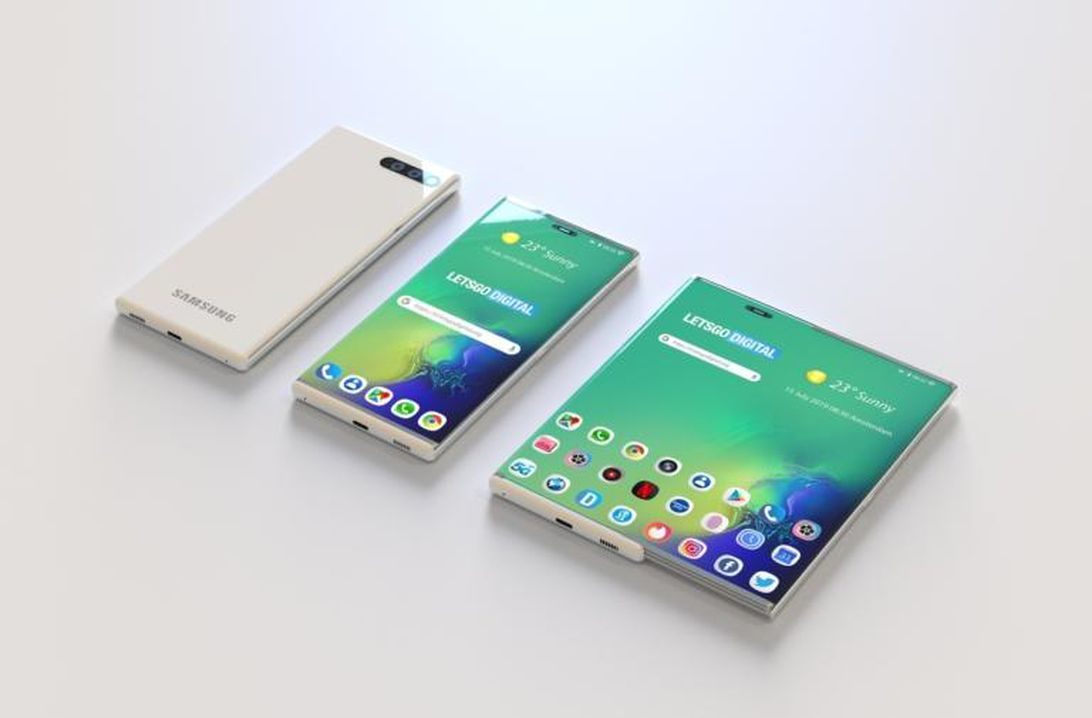 samsung-smartphone-retractable-display-patent-1-768x505