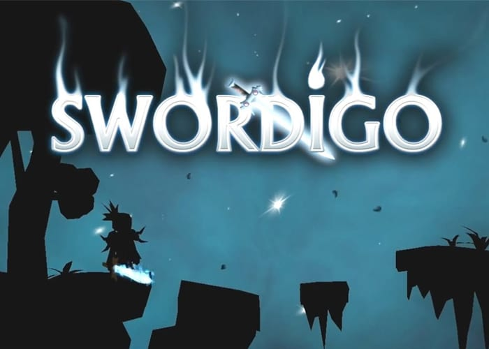"""swordigo """"width ="""" 700 """"height ="""" 500 """"srcset ="""" https://www.funzen.net/wp-content/uploads/2019/08/Swordigo-an-awesome-adventure-game-for-Android.jpg 700w, https://www.proandroid.com/ wp-content / uploads / 2014/11 / swordigo-300x214.jpg 300w, https://www.proandroid.com/wp-content/uploads/2014/11/swordigo-624x445.jpg 624w """"sizes ="""" (max- width: 700px) 100vw, 700px """"/></p><div class='code-block code-block-2' style='margin: 8px auto; text-align: center; display: block; clear: both;'> <div data-ad="""
