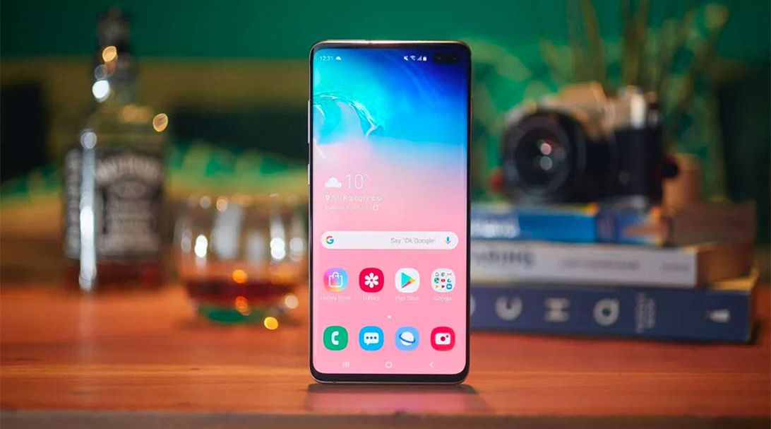 galaxy-s10-price-offer