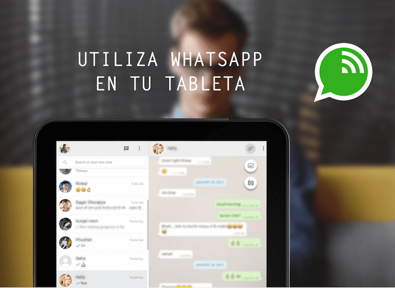 """whtsapp """"width ="""" 800 """"height ="""" 583 """"srcset ="""" https://www.funzen.net/wp-content/uploads/2019/08/The-easiest-application-to-use-WhatsApp-on-the-tablet.png 800w, https://elandroidelibre.elespanol.com/ wp-content / uploads / 2015/06 / whtsapp-450x327.png 450w, https://elandroidelibre.elespanol.com/wp-content/uploads/2015/06/whtsapp-750x546.png 750w """"sizes ="""" (max- width: 800px) 100vw, 800px """"/></p><div class='code-block code-block-4' style='margin: 8px auto; text-align: center; display: block; clear: both;'> <div data-ad="""