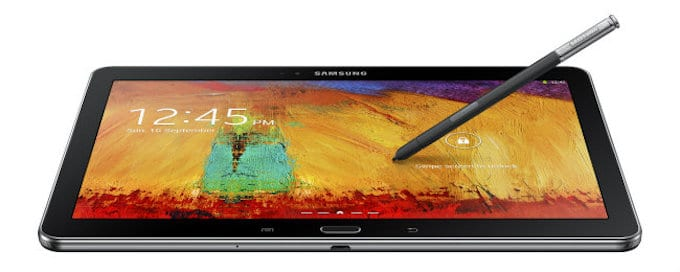 "Tablet-Samsung-Galaxy-Note ""width ="" 680 ""height ="" 272 ""srcset ="" https://www.funzen.net/wp-content/uploads/2019/08/The-iPad-Pro-has-something-to-recover-the-Stylus.jpg 680w, https://elandroidelibre.elespanol.com/wp-content/uploads/2013/11/Tablet-Samsung-Galaxy-Note-400x160.jpg 400w, https://elandroidelibre.elespanol.com/wp-content/uploads /2013/11/Tablet-Samsung-Galaxy-Note-660x264.jpg 660w ""sizes ="" (max-width: 680px) 100vw, 680px ""/></p><div class='code-block code-block-4' style='margin: 8px auto; text-align: center; display: block; clear: both;'> <div data-ad="