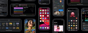 53 news and tricks of iOS 13 that have gone unnoticed