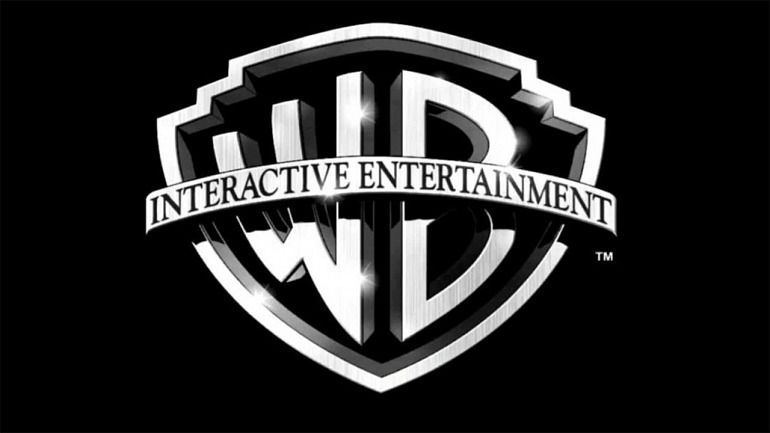 Warner Bros. founds a new studio in San Diego