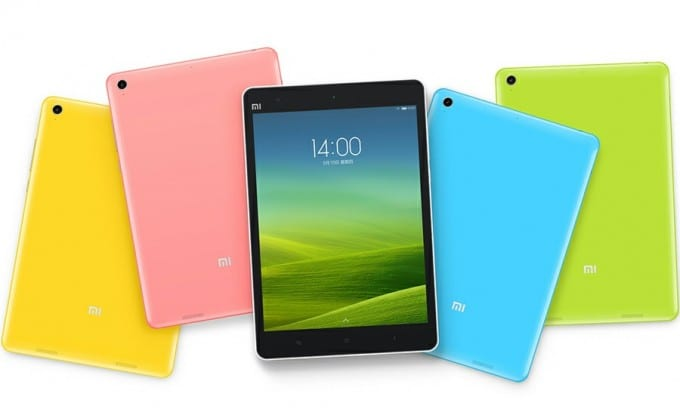 """xiaomi-mipad-espana """"width ="""" 680 """"height ="""" 415 """"srcset ="""" https://www.funzen.net/wp-content/uploads/2019/08/Xiaomi-present-the-Mi-Pad-2-and-the-RedMi-Note.jpg 680w, https://elandroidelibre.elespanol.com/wp-content/uploads/2014/09/xiaomi-mipad-espana-400x244.jpg 400w, https://elandroidelibre.elespanol.com/wp-content/uploads/2014/09 /xiaomi-mipad-espana.jpg 900w """"sizes ="""" (max-width: 680px) 100vw, 680px """"/></p> <p>As for the RedMi Note 2 Pro, there are no specific details about its hardware, although it is likely that it retains the same MediaTek Helio that we found in the RedMi Note 2, being the main difference in<strong> the use of a completely metallic body and a fingerprint scanner</strong>, adding to another important market trend.</p><div class='code-block code-block-5' style='margin: 8px auto; text-align: center; display: block; clear: both;'> <div data-ad="""