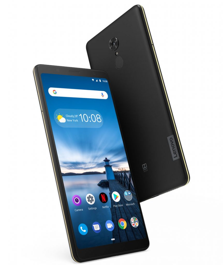 """Lenovo-Tab-V7-862x1024 """"width ="""" 862 """"height ="""" 1024 """"srcset ="""" https://www.funzen.net/wp-content/uploads/2019/08/an-almost-7-inch-tablet-that-wants-to-be-phone-»ERdC.jpg 862w, https://elrincondechina.com/wp-content/uploads/2019/02/Lenovo-Tab-V7-862x1024-253x300.jpg 253w, https://elrincondechina.com/wp-content/uploads/2019/02/Lenovo -Tab-V7-862x1024-505x600.jpg 505w, https://elrincondechina.com/wp-content/uploads/2019/02/Lenovo-Tab-V7-862x1024-135x160.jpg 135w """"sizes ="""" (max-width : 862px) 100vw, 862px """"/></p> <p style="""