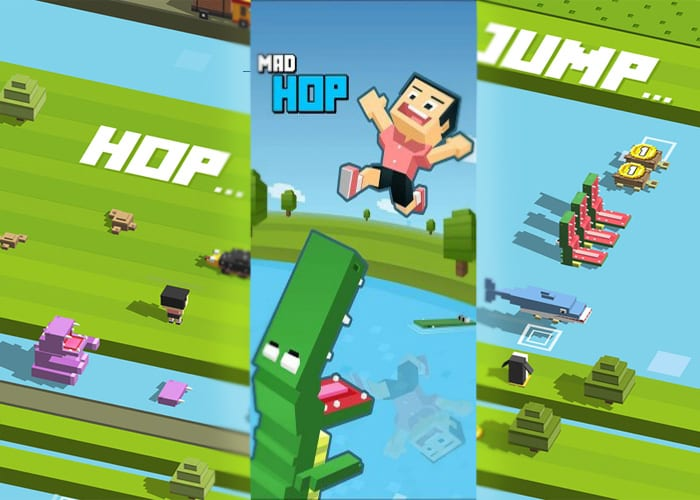 """Mad-Hop """"width ="""" 700 """"height ="""" 500 """"srcset ="""" https://www.funzen.net/wp-content/uploads/2019/08/same-as-Crossy-Road-but-difficult-as-Flappy-Bird.jpg 700w, https: // www. proandroid.com/wp-content/uploads/2015/02/Mad-Hop-300x214.jpg 300w, https://www.proandroid.com/wp-content/uploads/2015/02/Mad-Hop-624x445.jpg 624w """"sizes ="""" (max-width: 700px) 100vw, 700px """"/></p><div class='code-block code-block-2' style='margin: 8px auto; text-align: center; display: block; clear: both;'> <div data-ad="""