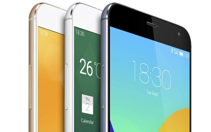 ipad-app-myphonedesktop