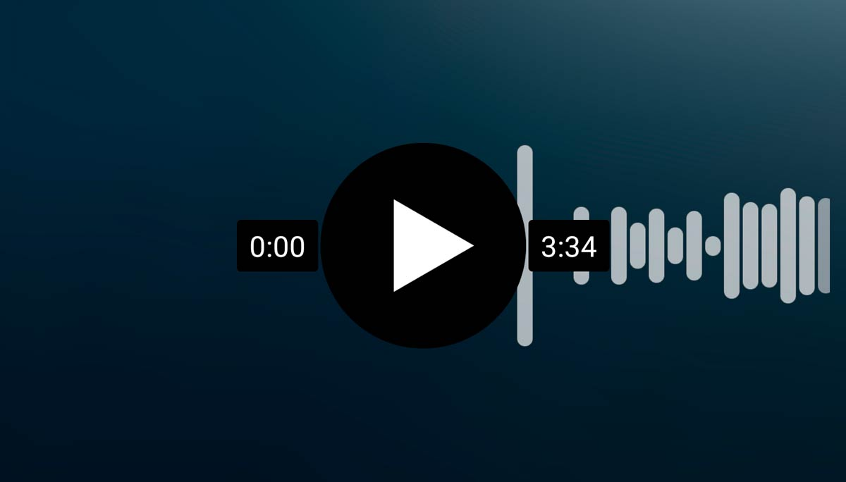 Excellent music player: download the new Poweramp v3