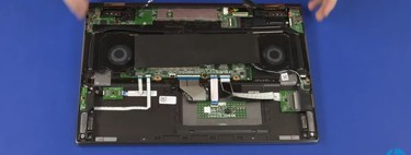 In a fantastic move HP publishes hundreds of videos on YouTube to guide you in the repair of your PCs and laptops