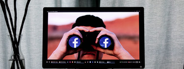 How to set the privacy of my Facebook account to be as public as possible