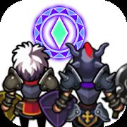 Hero's 2nd Memory: Shooting RPG