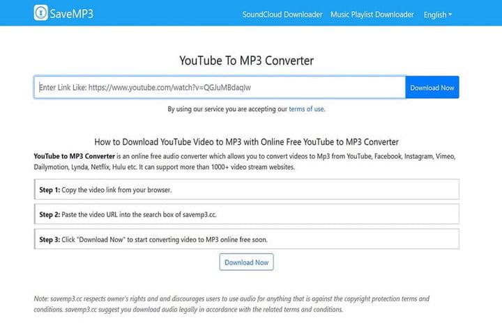 download music youtube download screenshot 2 768x512