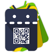 Pasbuk - Take your passbook passes with you