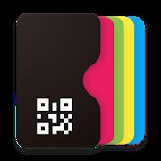 WalletPasses | Wallet Passbook