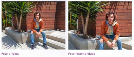 Motorola Moto One Action Photos Ia