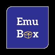 EmuBox - Multi Fast Emulator