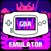 The Retro Pocket for G.B.A
