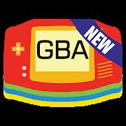 MegaGBA (GBA Emulator)