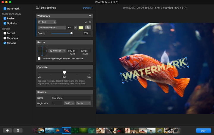 watermarks for photos screenhead2x 720x720