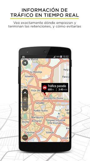 """tomtom gps navigation android """"width ="""" 288 """"height ="""" 512"""