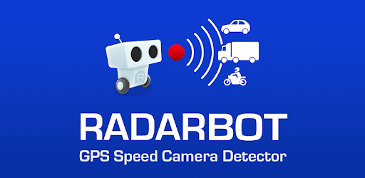 """apps radar android radarbot """"width ="""" 512 """"height ="""" 250"""