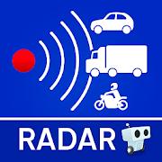 Radarbot: Free Speedometer and Speedometer