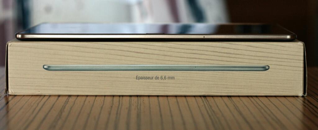 Samsung Galaxy tab s 10_017