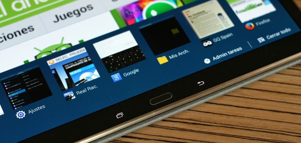 Samsung Galaxy tab s 10_009