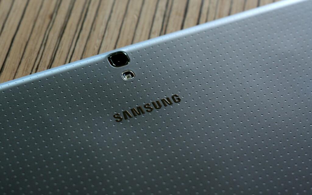 Samsung Galaxy tab s 10_011